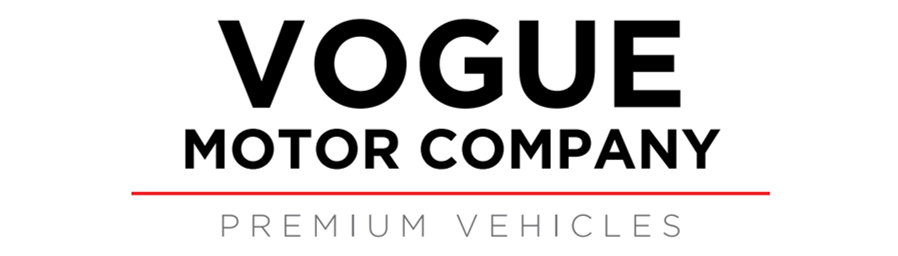 Vogue Motor Company Ltd